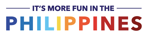 It's more fun in the Philippines - learn more!