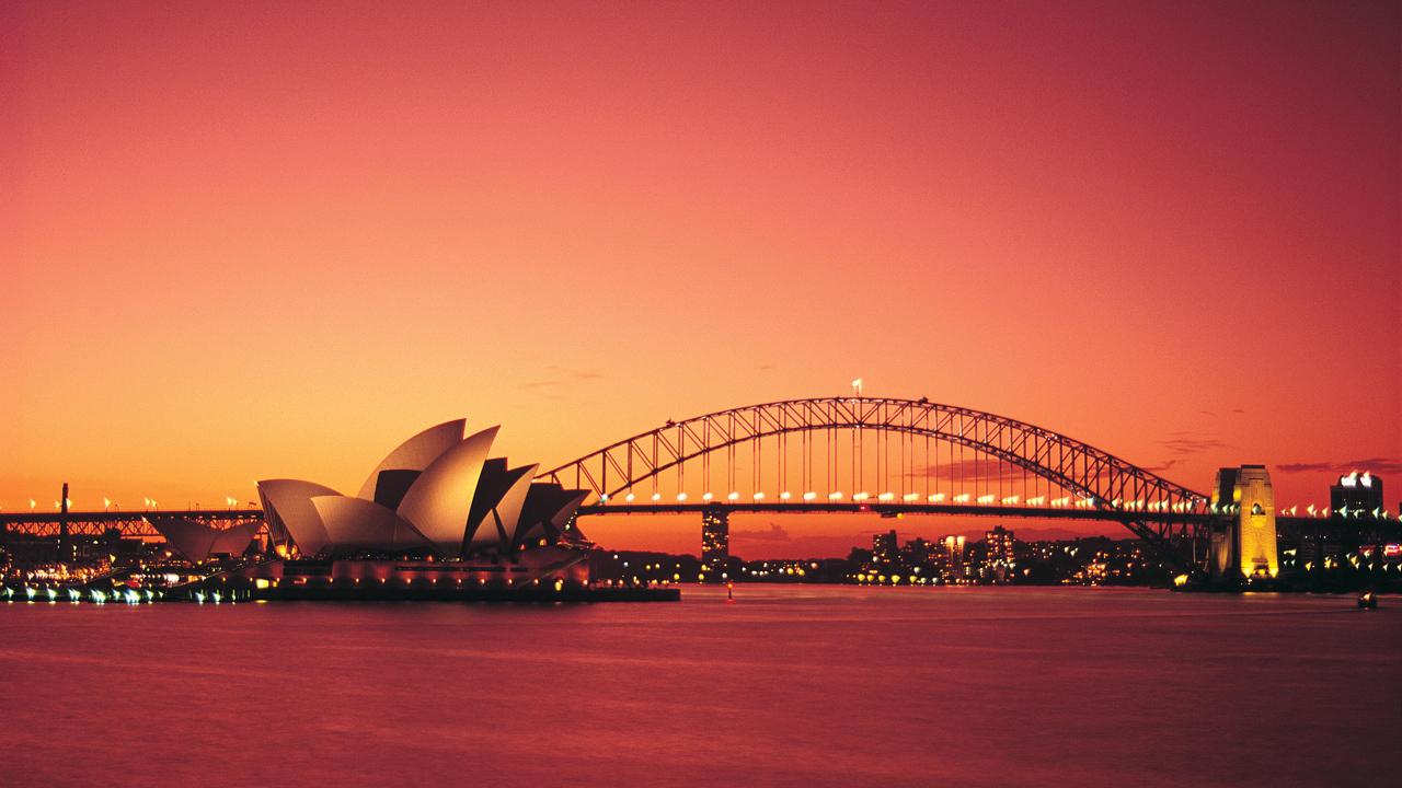 [Image: australia-sydney.jpg]