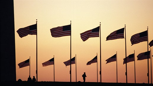 washington-monument-flags.jpg