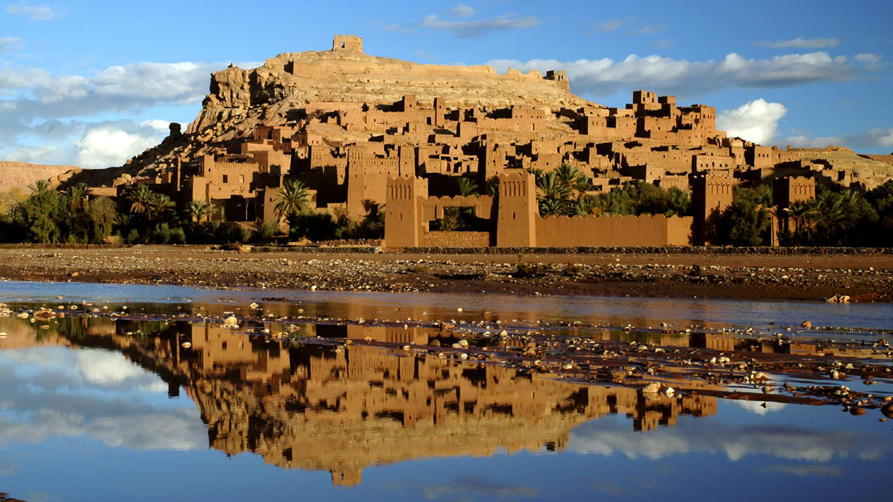morocco-ait-ben-haddou.jpg