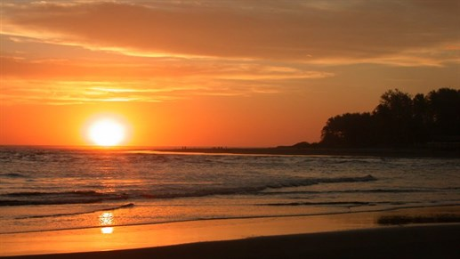 el-salvador-sunset-beach.jpg