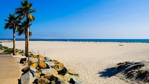 Cheap Travel To San Diego Kilroy