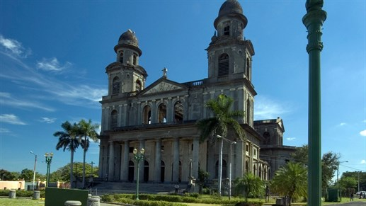 managua-church.jpg