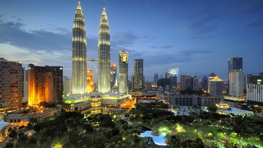 Image result for malaysia travels