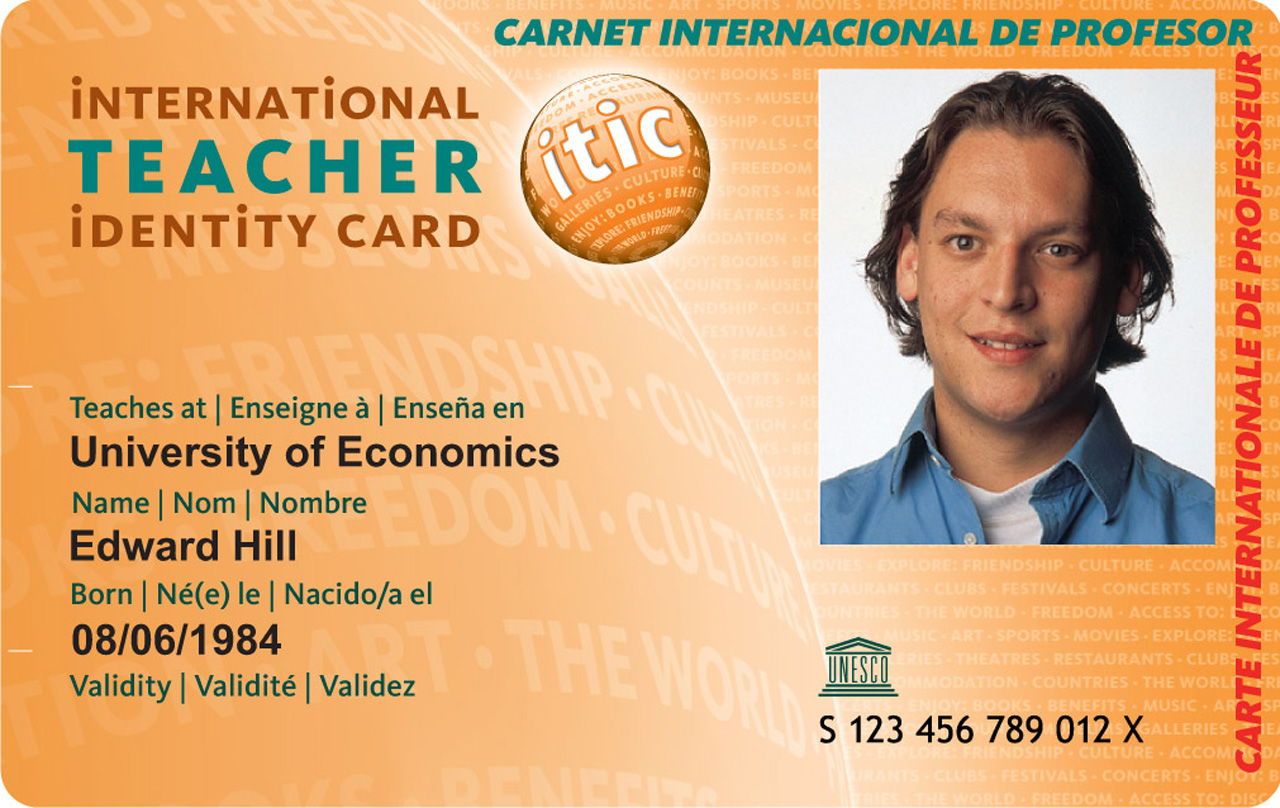 identity card You'll find yourself settling for lower quality cards and a headache by making photo id badges yourself let our professionals save you money, headaches, and provide you with the absolute highest quality photo id badges available.