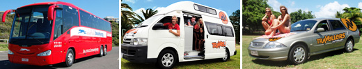 bus-campervan-car-australia-520x100.jpg