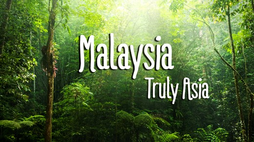 the 8 best activities in malaysia
