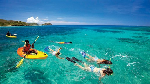 The 8 Best Things To Do In Fiji Activities In Fiji Kilroy